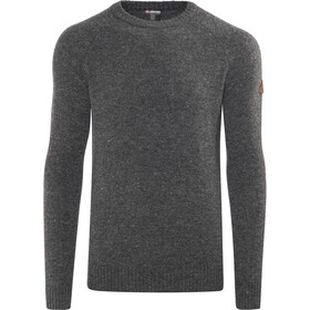 Sherpa Kangtega Crew Sweater Men kharani